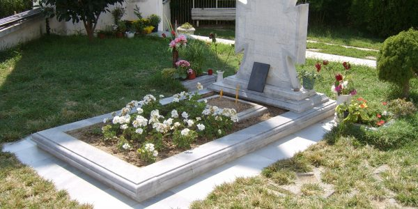 Vangas-Grave-Rupite