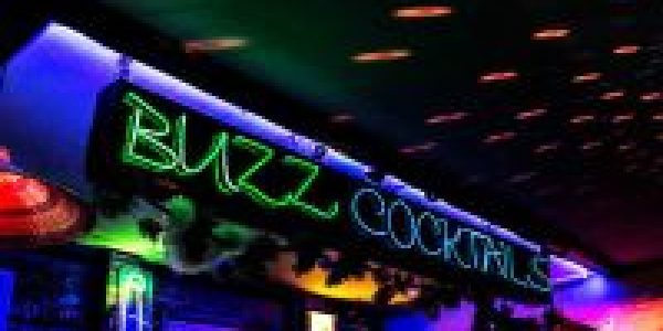 21-Buzz-Bar-200×300