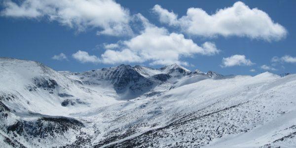 Musala_Peak1