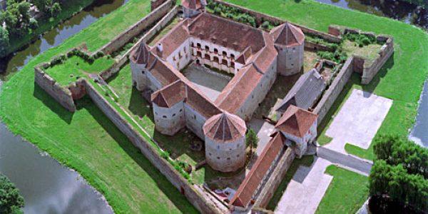fagaras-fortress4