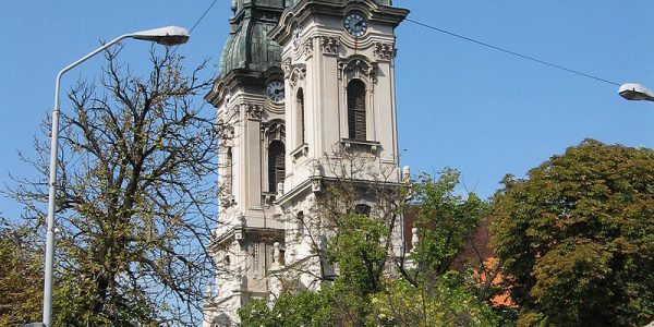 Copy of 800px-Pancevo-church_of_assumption-1