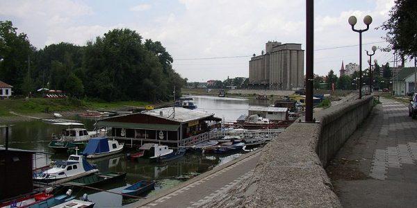Pancevo_Tamis003