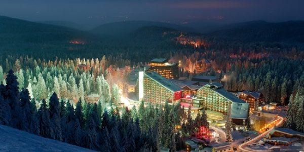 0002463_hotel-borovets-hills-5_550