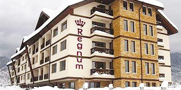 002-Regnum