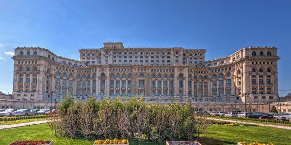 Bucharest-Palace-Parliament