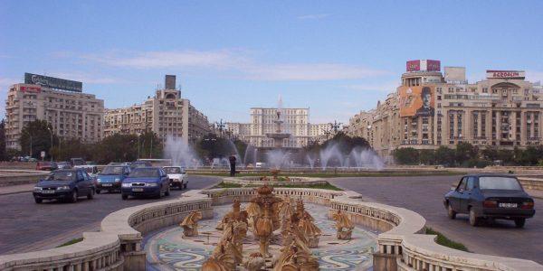 Bucharest-romania-612517_1024_768