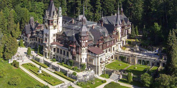 castelul-peles_1